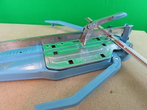 Sigma 3D2K Klick Klock