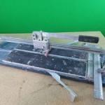 Kaufmann Topline 720mm Pro