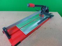 Jokosit Fliesenschneider Profi-Cut 700mm
